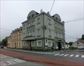 Image for Ostrava 22 - 722 00, Ostrava 22, Czech Republic