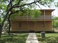 Image for San Patricio County Courthouse - San Patricio, TX