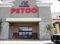 Image for Petco - Jackson St - Indio CA