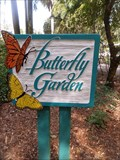 Image for Flamingo Gardens Butterfly Garden  -  Davie, FL