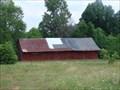 Image for Lynchburg and Durham Depot - Roxboro, NC