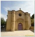 Image for Eglise Notre Dame de l'Assomption - Rognes, Paca, France