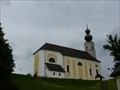 Image for Pfarrkirche St. Georg - Ruhpolding, Lk Traunstein, Bayern, D