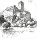 Image for Castle - Kost, Czech Republic