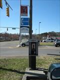 Image for Payphone - Shell RoadRunner - Kingsport, TN