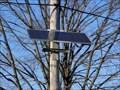 Image for Federal Stimulus Solar Panels - Backwood, NJ