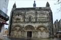 Image for Église Saint-Nicolas - Civray, France