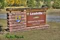 Image for Leadville National Fish Hatchery - Leadville, CO