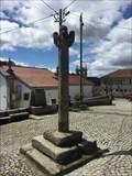 Image for Pelourinho de Fráguas