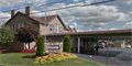 Image for Kezmarsky Funeral Home - Uniontown, Pennsylvania