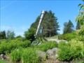 Image for Télescope, Lac-Etchemin, Québec, Canada
