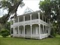 Image for Saxon, Frank, House - Brooksville, FL