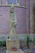 Image for St. Nikolaus - Rhede (D)