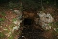 Image for Tantiusques Graphite Mine