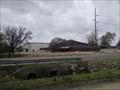 Image for Bartlesville Southern Baptist Church - Bartlesville, OK USA