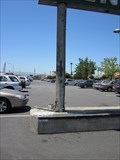 Image for L 1122 - Santa Clara, CA