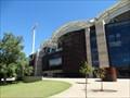 Image for Adelaide Oval and Surrounds, Victor Richardson Rd - Adelaide - SA - Australia