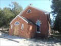 Image for St. John's Anglican Church - Eastwood, ON