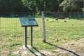 Image for Old Dillard Cemetery ~ Dillard Mills, MO
