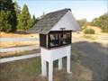 Image for Little Free Library #25901 - El Dorado, CA