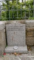 Image for Korean War- St Ives Cornwall UK