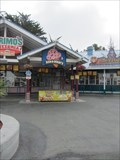 Image for Food Court Ben and Jerry's - Vallejo, CA