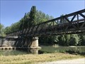 Image for Pont de Chemin de Fer (Cheillé, Centre-Val de Loire, France)