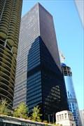 Image for IBM Building - Chicago, Illinois