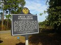 Image for Green Grove Schoolhouse-HCC-Stewart Co