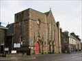 Image for St. John's Scottish Episcopal Church - Forfar, Angus, Scotland