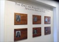 Image for The Chet and Marguerite Pagni Family Hall of Fame  -  San Diego, CA