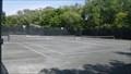 Image for Tennis du Parc Couvrette - Laval, Qc, Canada
