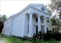 Image for Masonic Lodge 896 - Tully, NY