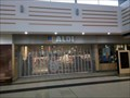Image for ALDI Store - Woodcroft S/C, Woodcroft, SA, Australia