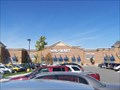 Image for Walmart Supercenter - Grand Blanc, MI