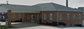 Image for Frederick Funeral Home, Inc. - Latrobe, Pennsylvania