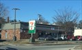 Image for 7/11 - Bel Air Rd. - Baltimore, MD