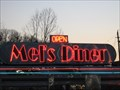 Image for Mel's Diner - Pigeon Forge, TN