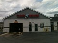 Image for Car Wash - Middletown, DE