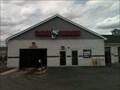 Image for Car Wash - Middletown, DE