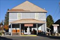 Image for Heritage Junction Museum - McCloud, CA