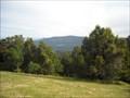 Image for Rotary Lookout - Saddleback Mountain, Kiama, NSW