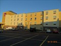 Image for Comfort Suites - WIfi Hotspot -  Columbia, Missouri