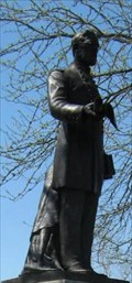 Image for Francis H. Smith - Lexington, VA
