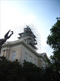 Image for DF2207 - ATHENS CITY HALL DOME