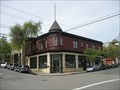 Image for Bank of Richmond - Richmond, CA