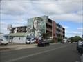 Image for George Sobierajski - Quest Building, Nowra, NSW