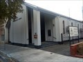 Image for Adelaide City Adventist Church - Adelaide, SA, Australia