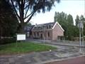Image for 38 - Rotterdam - NL - Fietsroutenetwerk Regio Rotterdam