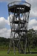 Image for Uitkijktoren Holmers-Halkenbroeken